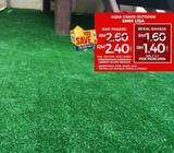 GRASS CARPET WSYS