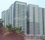 Solaria Residences, Sungai Ara Condominium