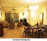 Mira Residence, Tanjung Bungah Condominium