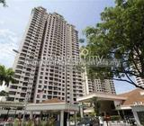 Villa Angsana, Jalan Ipoh Condominium
