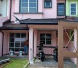 Putra Bahagia Section 8 Putra Height (20x70sf FREEHOLD) Subang Jaya USJ