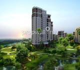 Ampang, Selangor Condominium