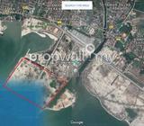 Marina Point, Klebang Commercial Land