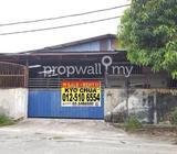 Ipoh, Perak Factory