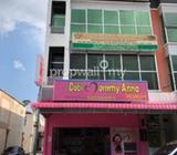 Seri Iskandar, Perak Shop