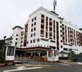 Kampung Bagan Pinang, Port Dickson Service Residence