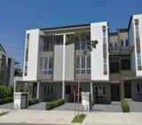 Ridgefield Residences TownVilla Tropicana Heights