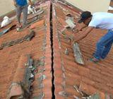 Nizam tukang ripeir bumbung bocor bandar seri putra bukit mahkota 0134446670