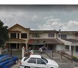 Petaling Jaya SS26