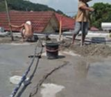 Nizam tukang paip dan bumbung bocor 0134446670