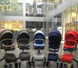 Brand New Baby Stroller
