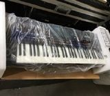 Free Shipping Korg PA4X 76-Note Professional Arranger Workstation Keyboard with speaker system