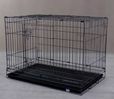New Branded Solid Pet Animal Cage (Promo - only 5units left)