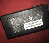 EP-AG210SDE Bestec Power Supply 42VDC 0.5A