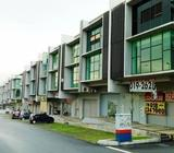Below SnP Price-32 AVENUE PHASE II Bukit Serdang