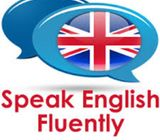 English Speaking fluency solutions for adults