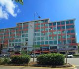 Level 7, Block A Mentari Business Park- Office Space For Rent