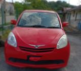 Myvi1.0 manual to letgo