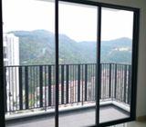 Forest Ville Condominium (Direct Owner)