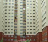 Apartment For Sale Taman Damai Mewah Kajang