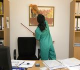 Cleaning Services in  Kuala Lumpur and Selangor