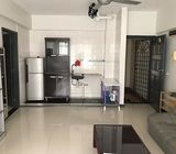 Mewar Apartment 600sf 1 bedroom, near Gohtong Jaya Bentong for Rent