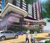 Casa Green Bukit Jalil (Pool View)