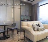 Expressionz Professional Suites, KL City