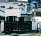 Renovated Extended 2storey Taman Puncak Jalil