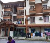 Level 1 Andari Townvilla 1162sft Selayang Heights
