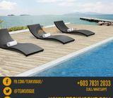 Sun Lounger Selangor Malaysia