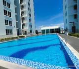 NEW UNIT Service Apartment Bangi Gateway, Bangi