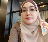 BOOST YOUR INCOME NOW. Earn RM6000 daily from sugar mummy