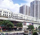 Office Space for Rent from RM950/month - Plaza Damas, Sri Hartamas