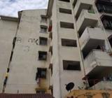 Tingkat 1, Apartment Subang Suria, U5 Bukit Subang