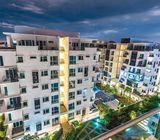 Puchong Luxurious Condo with Club house