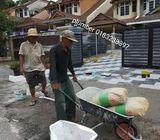 Repair paip Selayang 0183238397