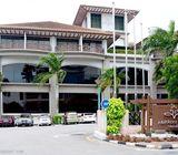 Costa Mahkota  2Bed 2Bath Pool&Sea View direct owner for rent!!