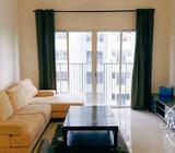 THE WHARF RESIDENCE STUDIO UNIT Tasik Prima