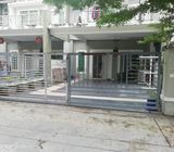NUSARI AMAN 2,BANDAR SRI SENDAYAN 2 STY HOUSE FOR SELL