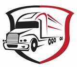 House Movers Malaysia | Your Local Moving Service