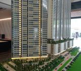The Maple Residences Taman OUG