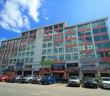 Affordable & Fully Furnished Serviced Office-Sunway Mentari