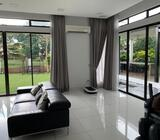 GLENMARIE COVE BUNGALOW HOUSE PORT KLANG