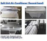 Used Split Type Air Conditioner