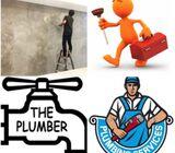 Repair paip dan sinki 01137940161