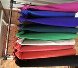 shawl inara