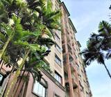 Jade Tower Condominium, Taman Bukit Indah, Ampang