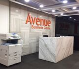 Serviced Office (2 Pax), Affordable Price - Sri Hartamas