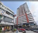 Condominium Menara Rajawali SS15 Subang Jaya
